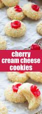310 best cookies images on pinterest dessert recipes cookie
