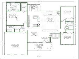 luxury bathroom floor plans luxury master bath floor plans master bathroom floor plans luxury