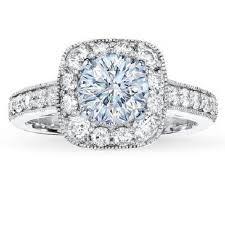 8 jareds wedding rings woman fashion nicepricesell