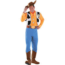 Toy Story Halloween Costumes For Family Toy Story Costumes For Halloween Buycostumes Com