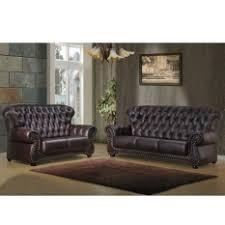 Chesterfield Sofa Set Furniturerun Home Sofas Price In Malaysia Best Furniturerun Home