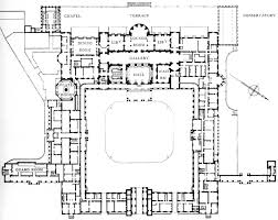 royal festival hall floor plan wfp blog buckingham palace inside the royal residence