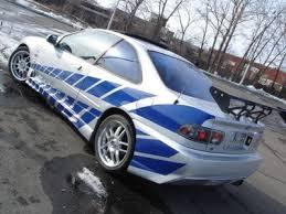 cheap camaros for sale near me the sports cars honda cars for sale