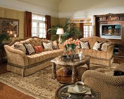 elegant aico living room sets u2013 aico living room furniture