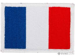Canadian Flag Patch Matrix Hook And Loop Morale Patch Country Canada Evike Com