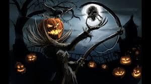 halloween background pictures beste musik halloween 2016 instrumentalmusik des terrors furcht