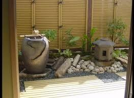 Mini Zen Rock Garden Mini Zen Garden Designs Nurani Org