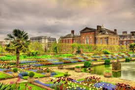 kensington palac the 10 best kensington palace tours tickets 2018 london viator