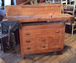Antique Wood File Cabinets by All Furniture U2014 Portland Architectural Salvage