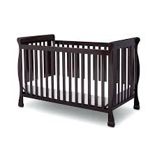 Cheap Baby Cribs With Mattress Cheap Bassinet Size Of Nursery Baby Bassinet With Sears Baby