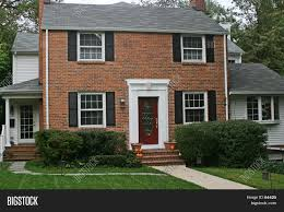 small colonial house plans nabelea com