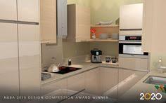 2020 kitchen design software 2020 kitchen design download interior paint colors 2017 check more