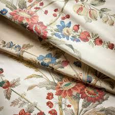designer fabrics luxury fabrics beaumont u0026 fletcher