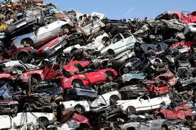 car yard junkyard car scrap yard stock photos u0026 pictures royalty free car scrap