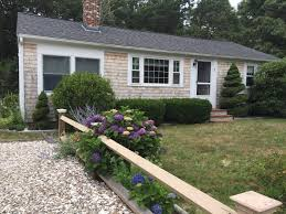 dennis vacation rental home in cape cod ma 02639 id 10007