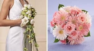 how to save money on wedding flowers saving money on wedding flowers massey s flowers