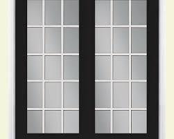 Patio Doors Exterior by Door Exterior Door Replacement Stimulated Door Installation
