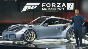 porsche with christmas tree the porsche 911 gt2 rs is pure terror in car form and that u0027s
