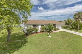 Car Rentals In Port Charlotte Fl Vacation Home Addy By The Lake Port Charlotte Fl Booking Com