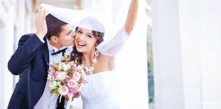 wedding registey wedding registry elements for living protocol gifts