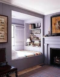 bedroom nook tiny bedroom nook little nook bedroom aciu club