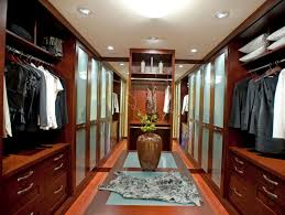 master bedroom closets master bedroom closet size wooden shoes and bags cabinet red wall