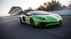 lamborghini aventador price lamborghini aventador sv 2015 review by car magazine