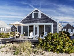 serene beach cottage on the bay homeaway truro
