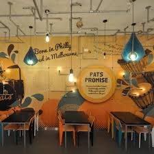 interior design ideas for small restaurants perfect best ideas