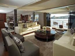 princess 40m an imperial princess yachts international