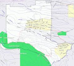 Map Of New Mexico With Cities by Landmarkhunter Com Los Alamos County New Mexico