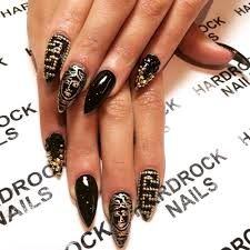hard rock nails 64 photos u0026 44 reviews nail salons 790