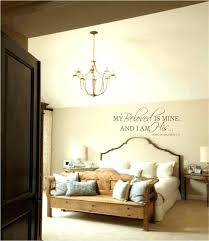 bedroom wall quotes wall sticker quotes bedroom bedroom quotes for walls also amazing