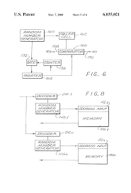 patent us6035021 telephonic interface statistical analysis
