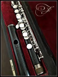 Flute Flag Haynes2377 Jpg V U003d1373151849