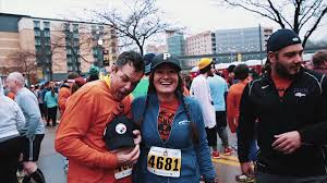 turkey trots and thanksgiving parades in pittsburgh 2017 axs