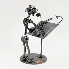 unique architect gifts architectural statue office decor