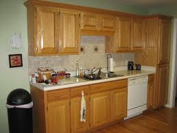 best small kitchen design in pakistan youtube throughout kitchen