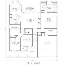 small patio home plans swimming pool plans free medium size of duplex patio home plans