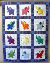 crib quilts patterns u2013 boltonphoenixtheatre com