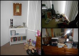 organize my bedroom stylish how to organize my bedroom h75 for your home design style
