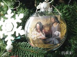 lds ornaments 28 images 1000 images about yw stuff on beehive