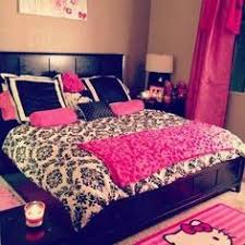 cheetah print bedroom decor bedroom decorating ideas with leopard print photogiraffe me