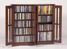 Multimedia Storage Cabinet With Doors Multimedia Storage Cabinet With Doors Home Improvement 2017