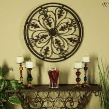 Wrought Iron Decorations Home by Decor Ideas Page 10 Of 54 Kitchen Bedroom Wall Floor Wrought