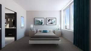 Modern Master Bedroom Design Ideas  Pictures Zillow Digs Zillow - Modern master bedroom designs pictures