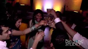 Videographer Nyc Indian Wedding Celebration Highlights 2014 Video By Bin Song