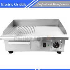equipement electrique cuisine equipement electrique cuisine 28 images 201 quipement de