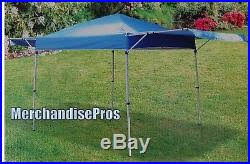 Home Design Pop Up Gazebo Rite Aid Rite Aid Home Design Double Awning Blue Canopy Gazebo Tailgating