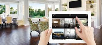 Home Design Audio Video Las Vegas Las Vegas Smart Home Automation And Home Surveillance